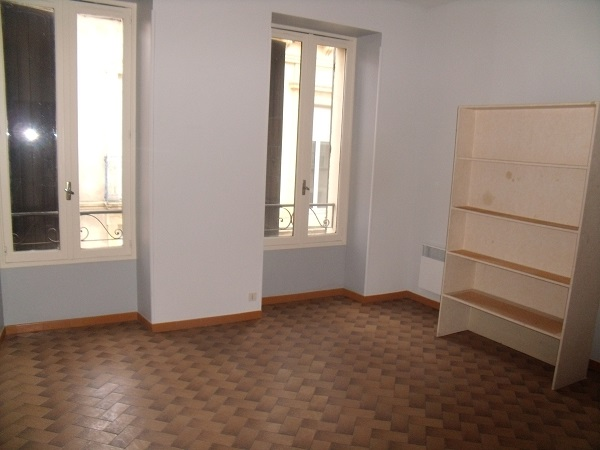 Villeneuve-sur-Lot Appartement T3